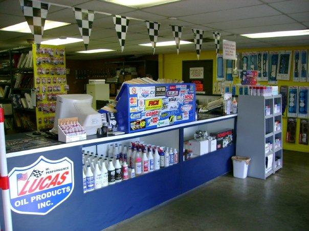 Benning Auto Parts Inc 308 17th Street Columbus, Georgia  31901 (706) 322-8235 44954-00046-3 pints - Diesel Treat 2000 https://www.facebook.com/pages/Benning-Auto-Parts-Machine/107922309341?fref=ts ht