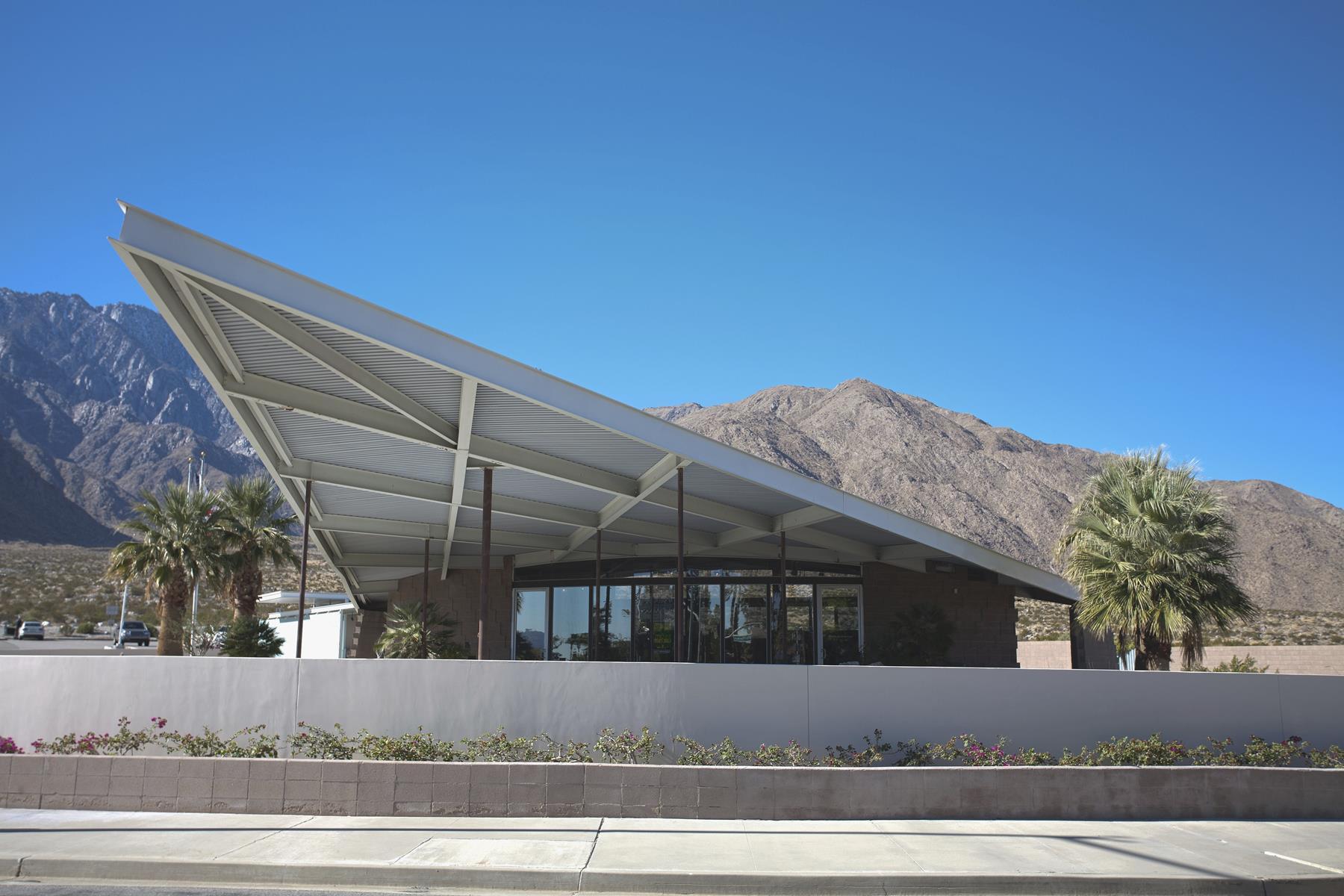 Best Western Inn at Palm Springs image 46