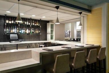Residence Inn by Marriott Orlando at SeaWorld® in Orlando, FL, photo #11