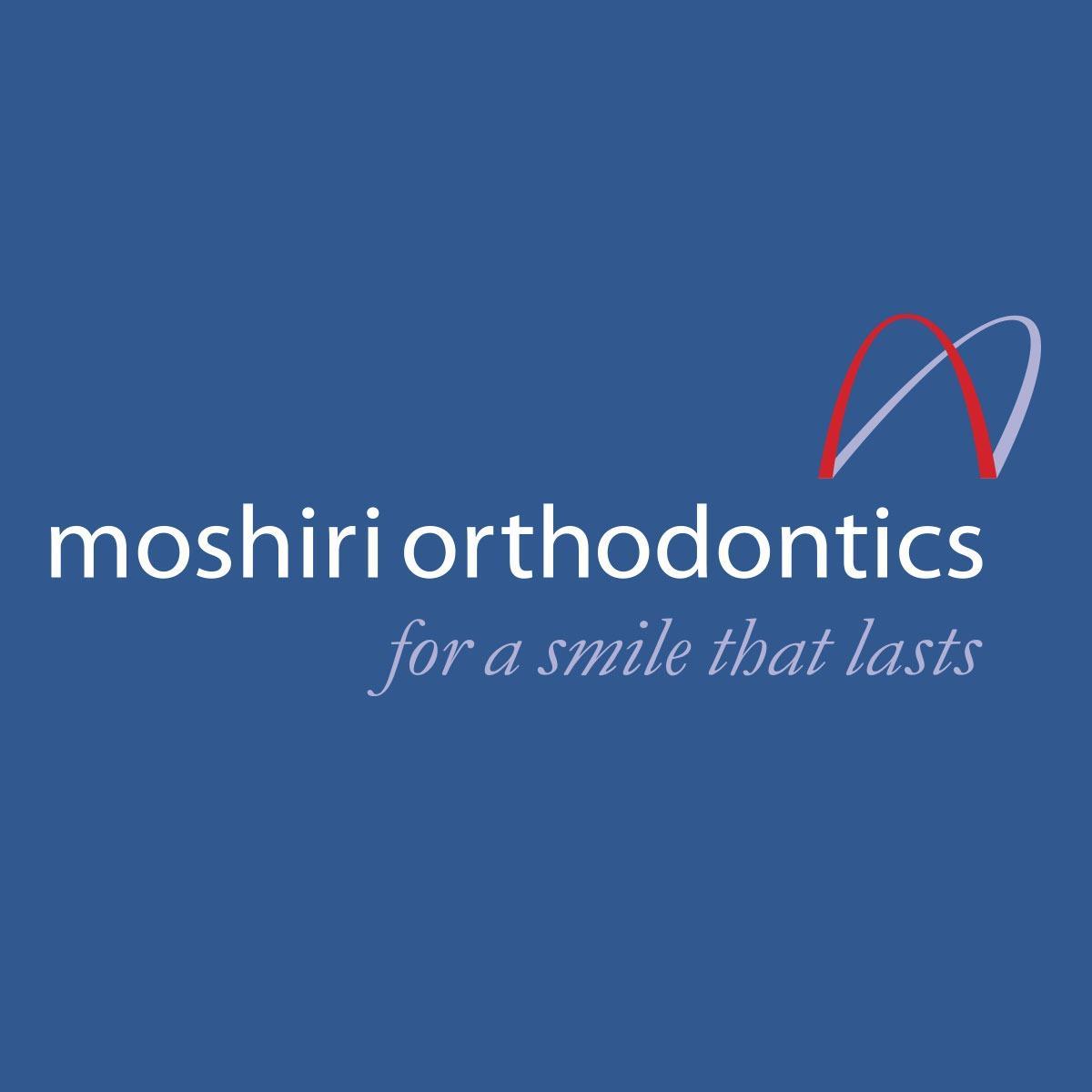 Moshiri Orthodontics image 3