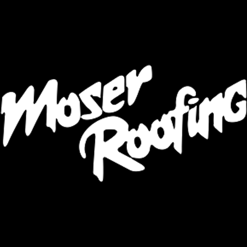 Moser Roofing