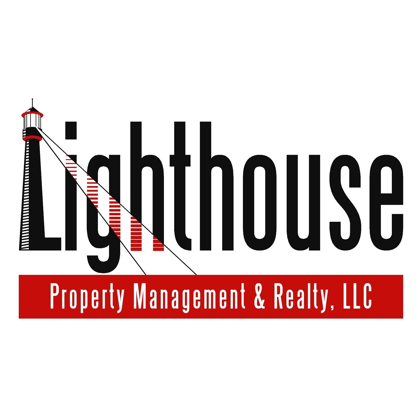 Lighthouse Property Management  Jacksonville, Fl 32217. Online Dental Hygienist Programs. What Is The Best Tesol Certification Program. Avast Business Protection Pbx Visio Stencils. Application Management Tools. New Ios Software For Iphone Ymc Hplc Column. Occupational Health And Safety Internships. Fraser Suites Insadong Seoul. Types Of Auto Insurance Coverage