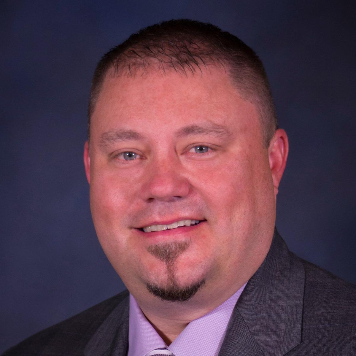 Troy Smith - Missouri Farm Bureau Insurance