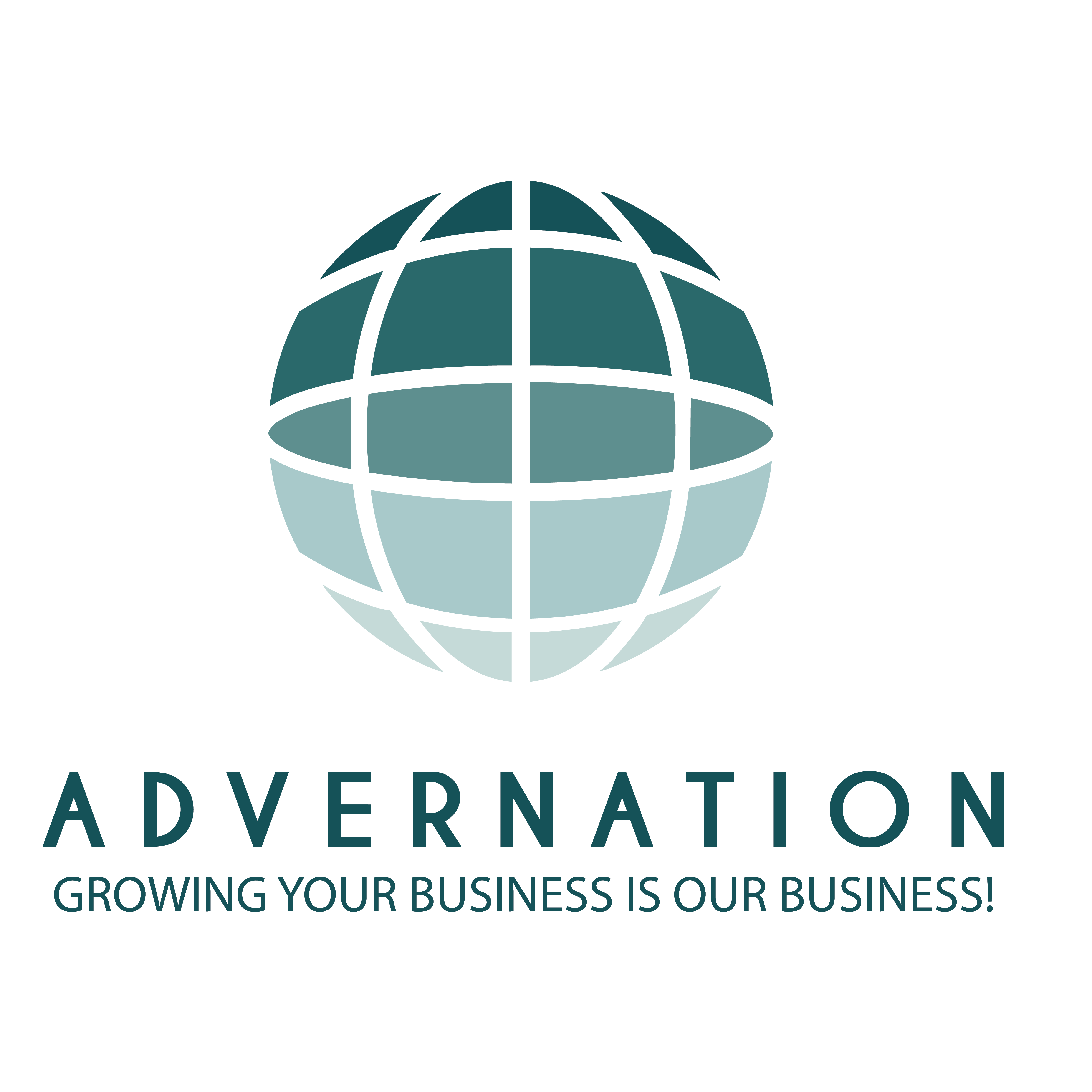 Advernation LLC