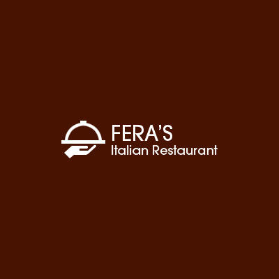 Fera's Italian Restaurant image 0