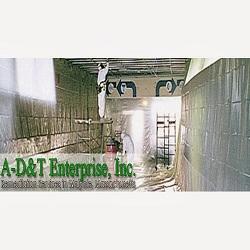 A-D & T Enterprise