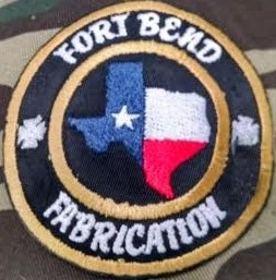 Fort Bend Fabrication image 1