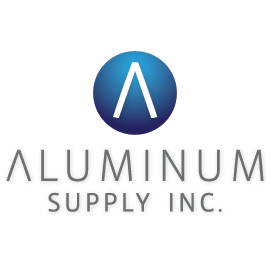 Aluminum Supply Inc. - Orlando, FL - Metal Welding