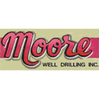 Moore Well Drilling Inc in Charlottetown