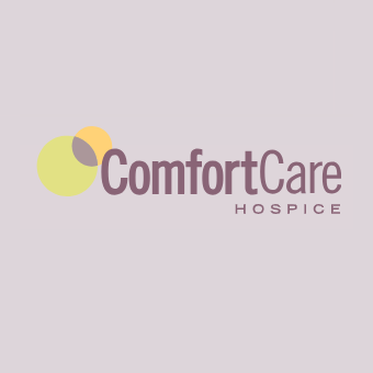 Comfort Care Hospice image 2