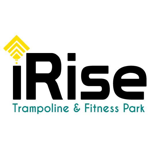 iRise Trampoline & Fun Park