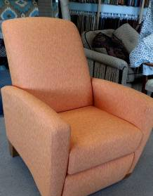 Harold's Upholstery Inc. image 8