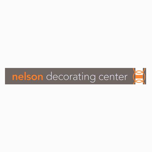 Nelson Decorating Center image 6