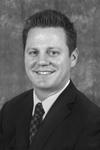 Edward Jones - Financial Advisor: Charles Gustafson
