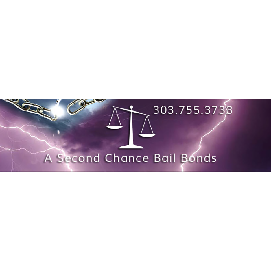 A Second Chance Bail Bonds