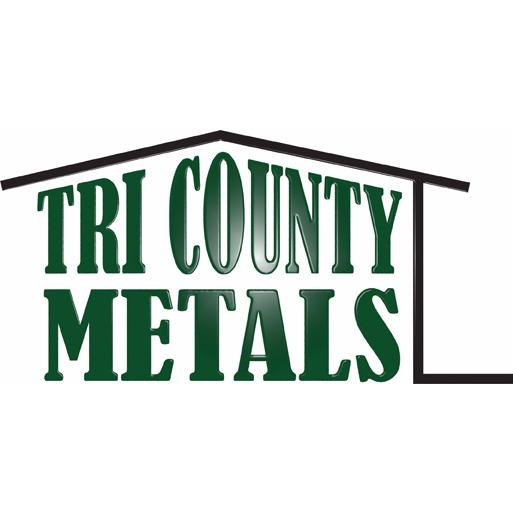 Tri County Metals image 5