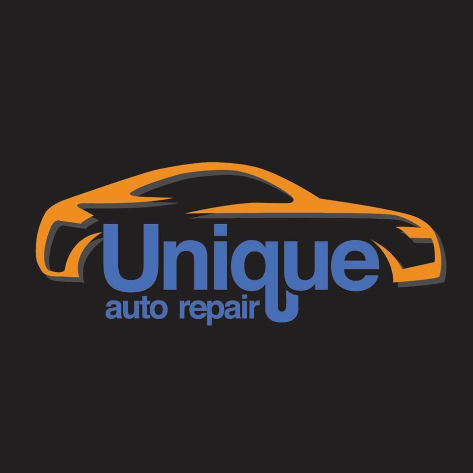 Unique Auto Repair