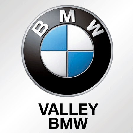 Valley Bmw Modesto Ca Business Directory