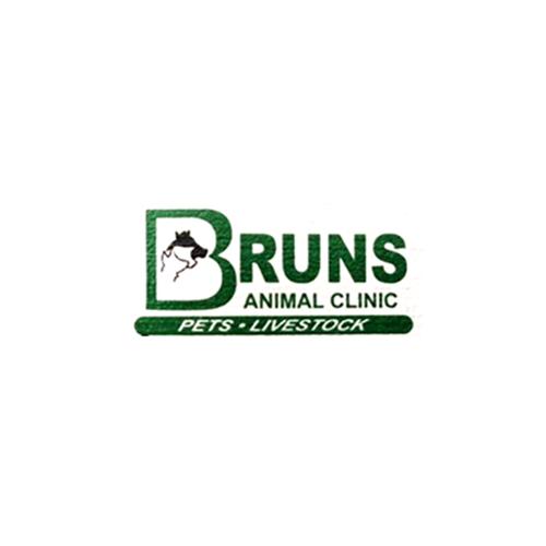 Bruns Animal Clinic, LTD image 0