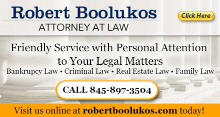 Robert Boolukos Attorney At Law image 0