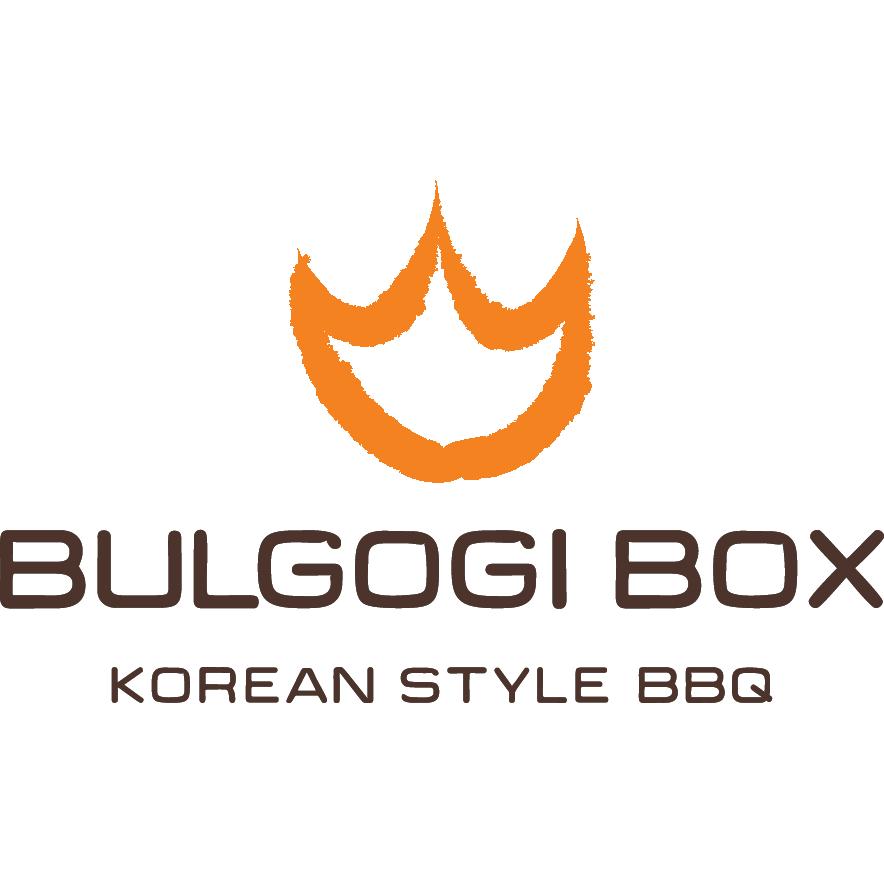 bulgogi box