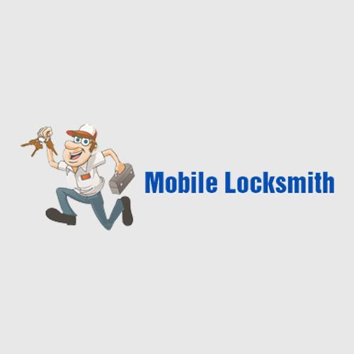 Tulsa Mobile Locksmith image 10