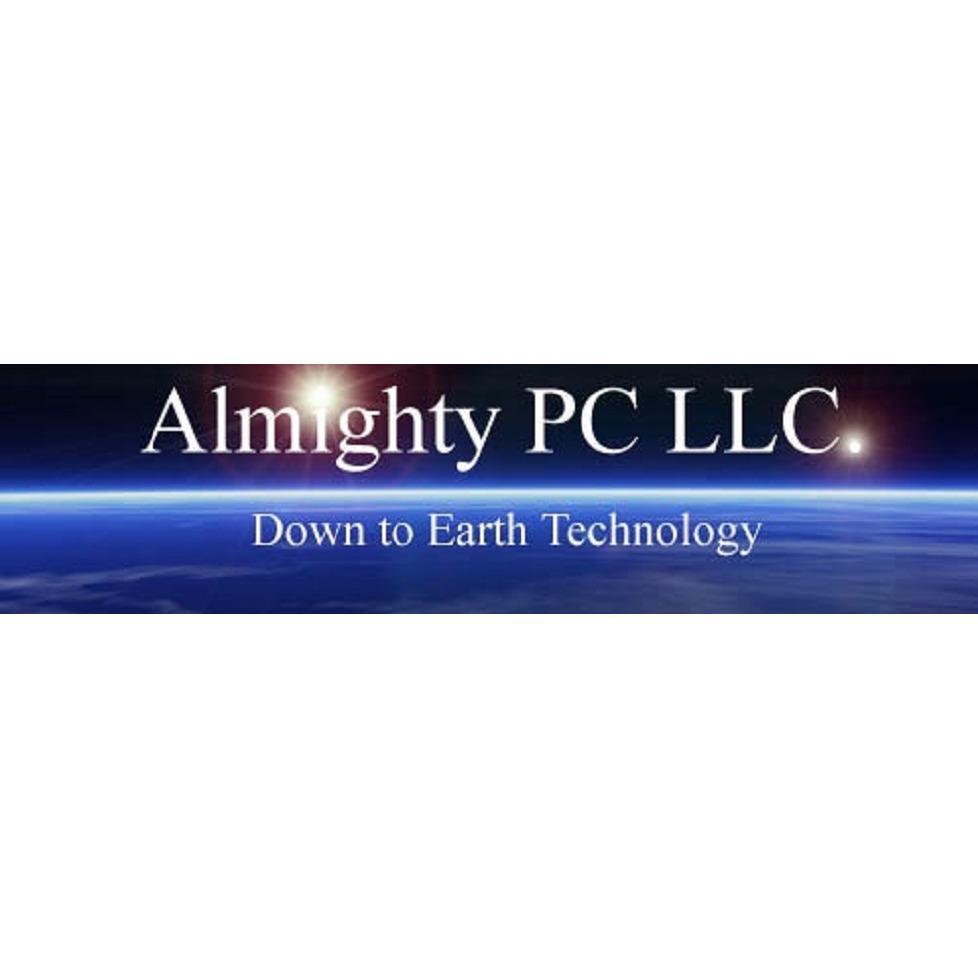 Almighty PC LLC