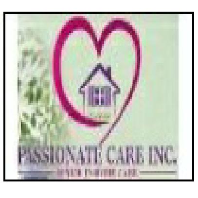 Passionate Care, Inc.
