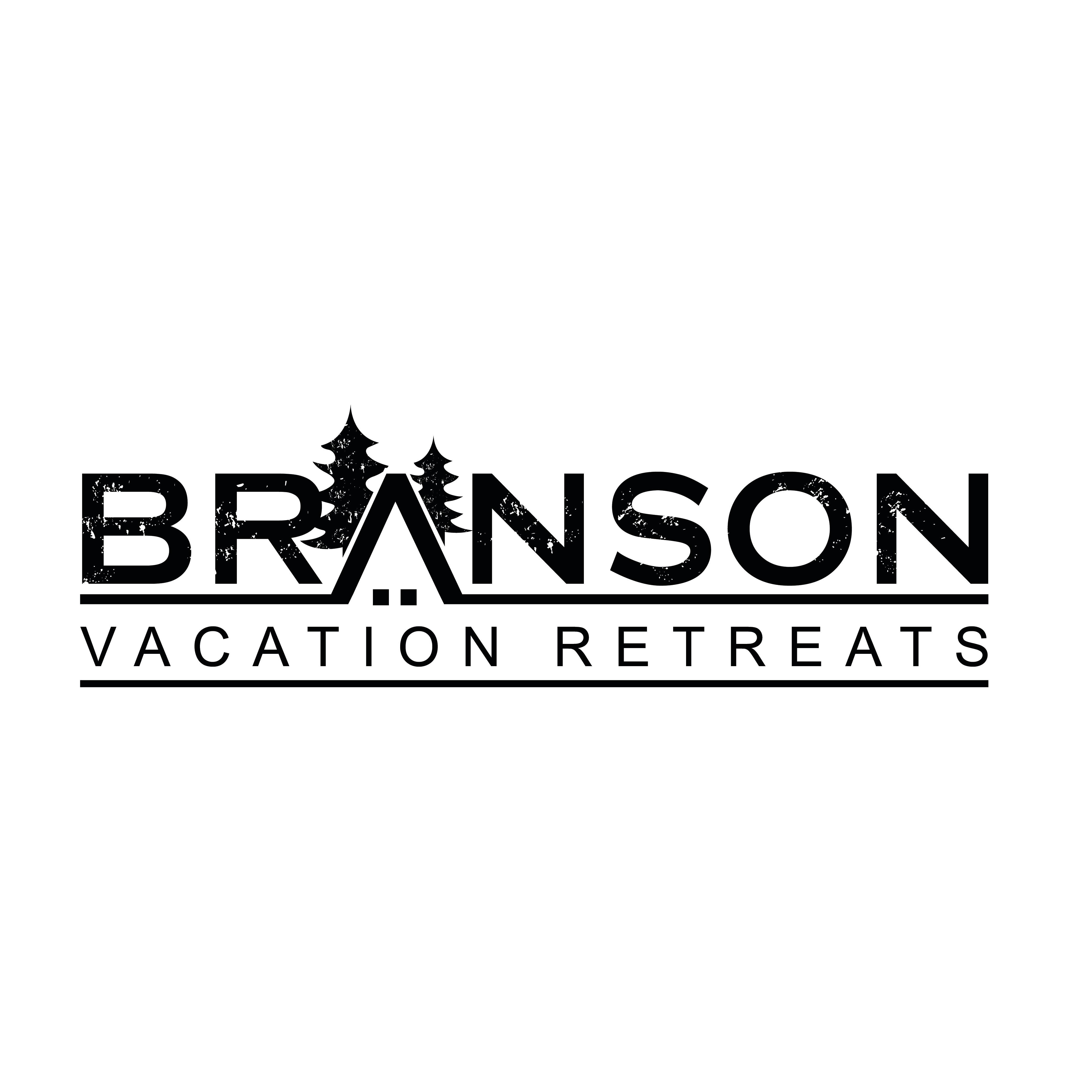 Branson Vacation Retreats