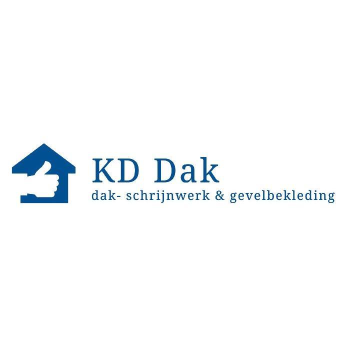 KD Dak