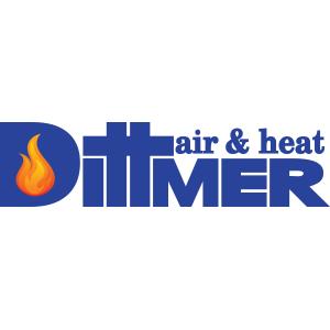 Dittmer Air and Heat