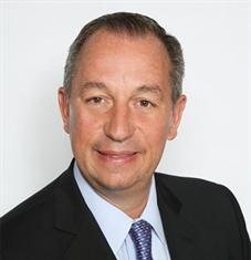 Thomas P Collins Jr - Ameriprise Financial Services, Inc. image 0