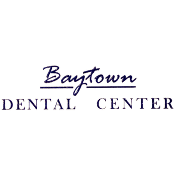 Baytown Dental Center