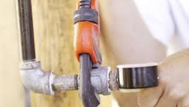 Texas Plumbing Solutions image 0