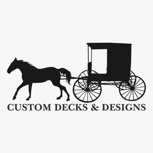 Custom Decks & Designs image 10