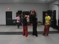 Elite Martial Arts image 3