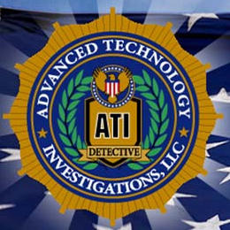Advanced Technology Investigations