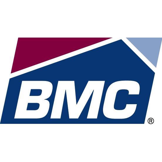Bmc Building Materials And Construction