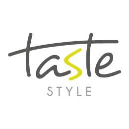 Logo von Taste Style Hotel Auggen