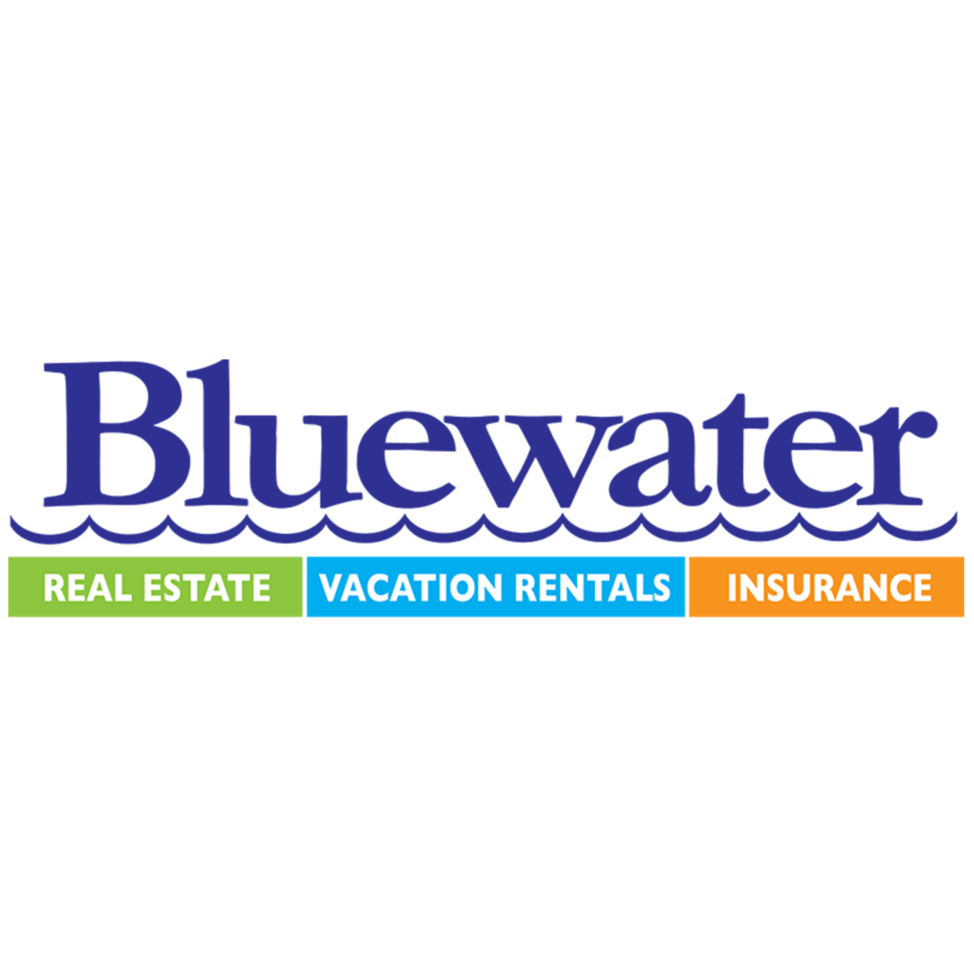 Jim Bailey | Bluewater Real Estate