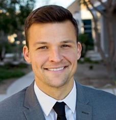 Benjamin Haugland - Ameriprise Financial Services, Inc.