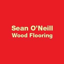 Sean O'Neill Flooring