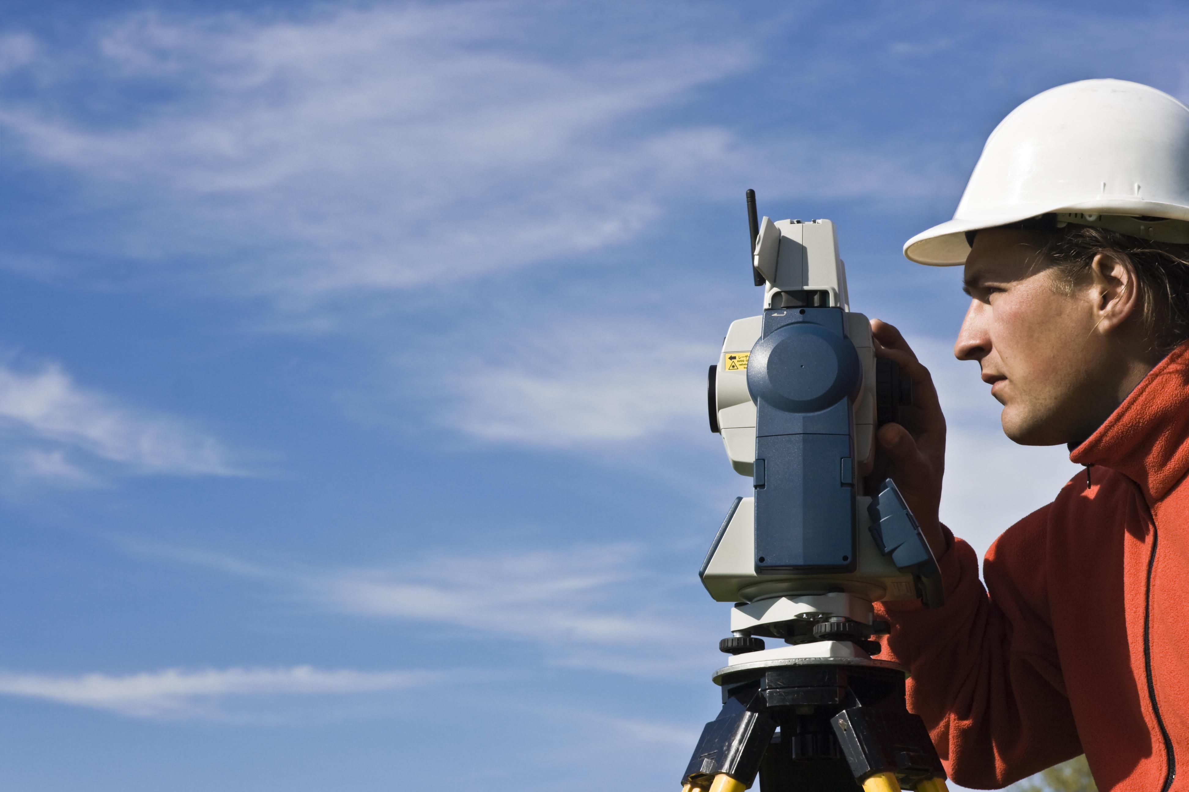 Fourth Meridian Land Surveys LLC image 4