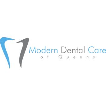 Modern Dental Care of Queens