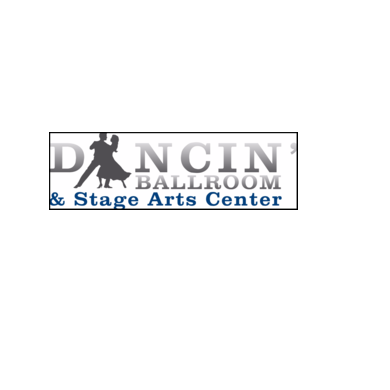 Dancin' Ballroom & Stage Arts Center