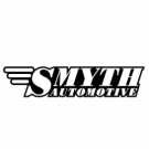 Smyth Automotive, Inc.