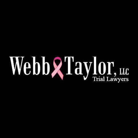 Webb & Taylor, LLC