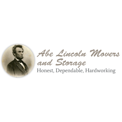 Abe Lincoln Movers