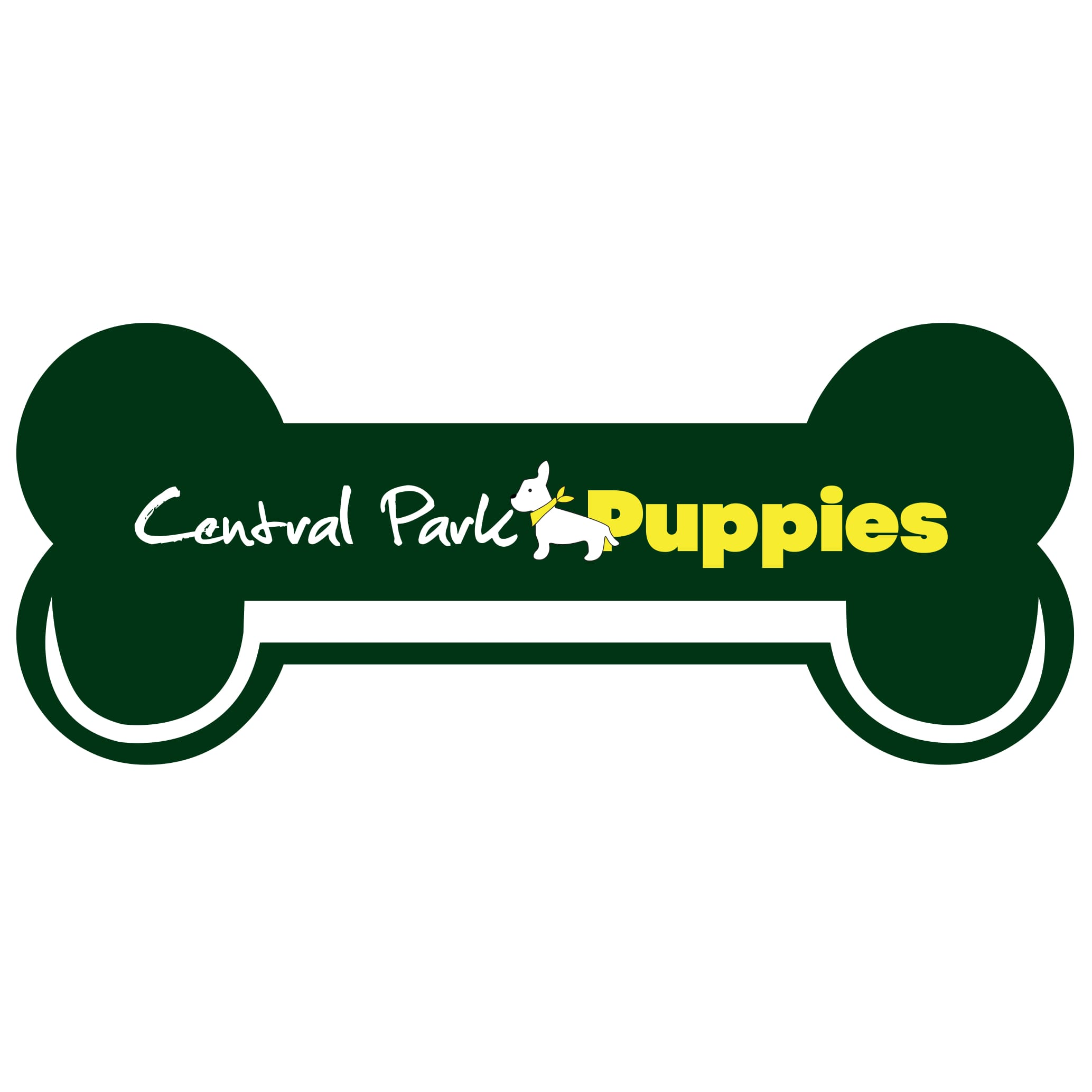 Central Park Puppies