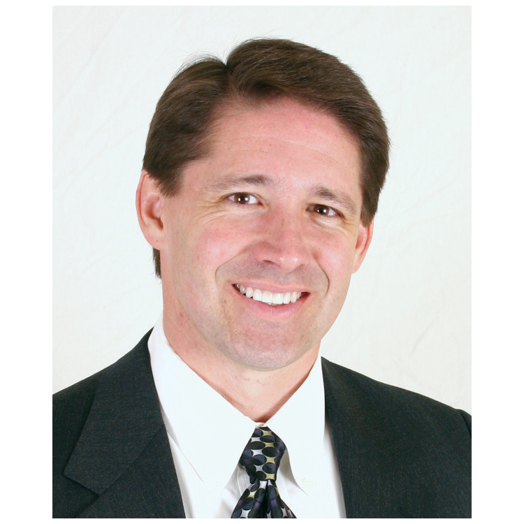 Ross Kent - State Farm Insurance Agent